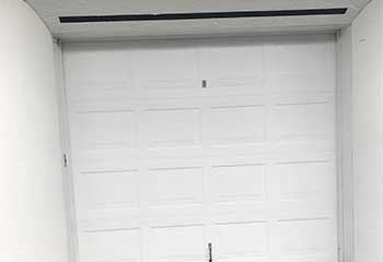 Same Day Garage Door Repair Services Near San Diego