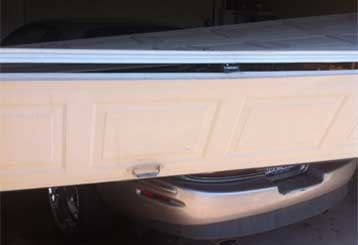 Emergency Garage Door Repairs | Garage Door Repair San Diego, CA