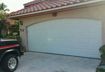 Garage Door Maintenance | Garage Door Repair San Diego, CA