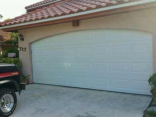 Maintenance Services | Garage Door Repair San Diego, CA