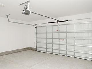Door Openers Service | Garage Door Repair San Diego, CA