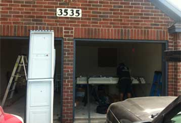 Garage Door Repair Services | Garage Door Repair San Diego, CA