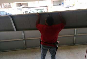 How to Approach Garage Door Replacement | Garage Door Repair San Diego, CA