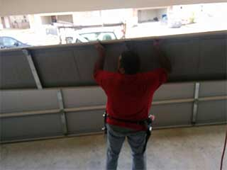 Garage Door Replacement Approach | Garage Door Repair San Diego, CA